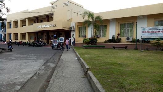 Bicol Region records 86th COVID-19 case