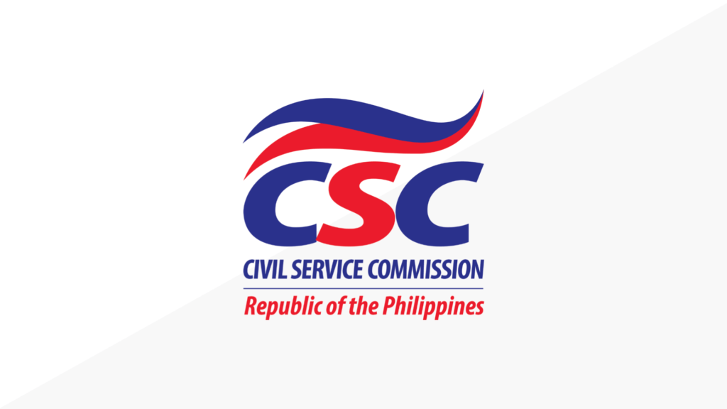 CSC cancels remaining 2020 PPT exams, resets March 2020 exams to 2021