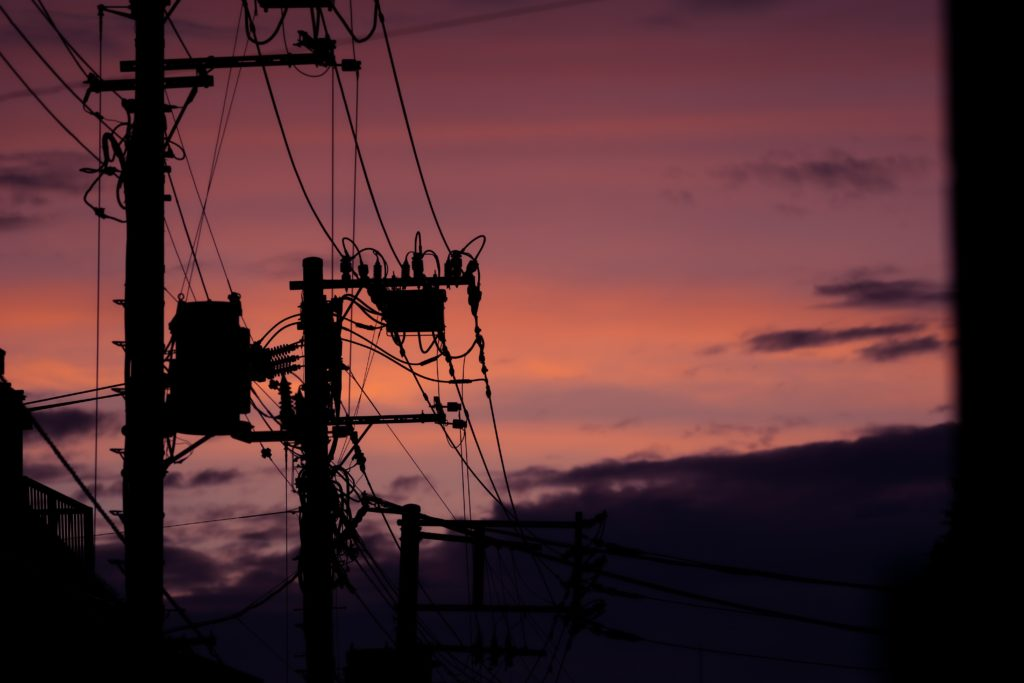 NGCP, CASURECO II reschedules power interruption on June 25, 2020